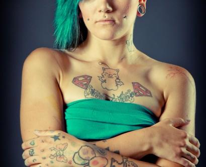 bx-foto | Tattoo