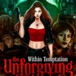 Within Temptation - The Unforgiving European Tour 2012 (E-Werk, Saarbrücken)